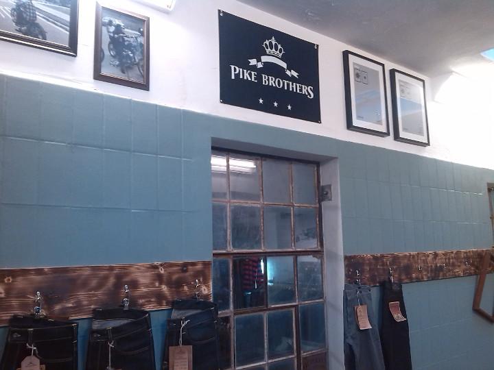 Pike_Brothers_Madeira_2